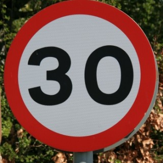 30_Darren Robertson_freedigitalphotos.net