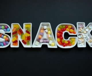 snacks_Karen Shaw_freedigitalphotos.net
