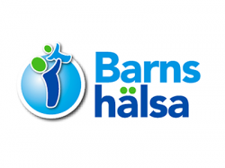 Barnshalsa.logga_bild1