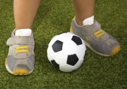 fotboll_Stuart Miles_freedigitalphotos.net
