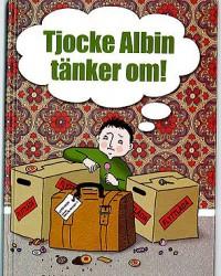 tjocke_albin
