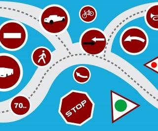 vägskyltar_digitalart_freedigitalphotos.net