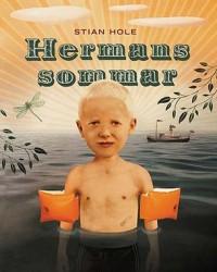 hermans_sommar