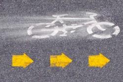 cykelväg_seksuwat_freedigitalphotos.net