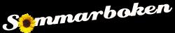 logo_sommarboken_solros
