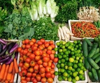 grönsaker_lkunl_freedigitalphotos.net